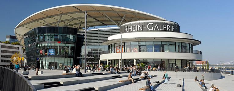 kostenlose singleseite Ludwigshafen am Rhein